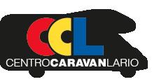 Centro Caravan Lario