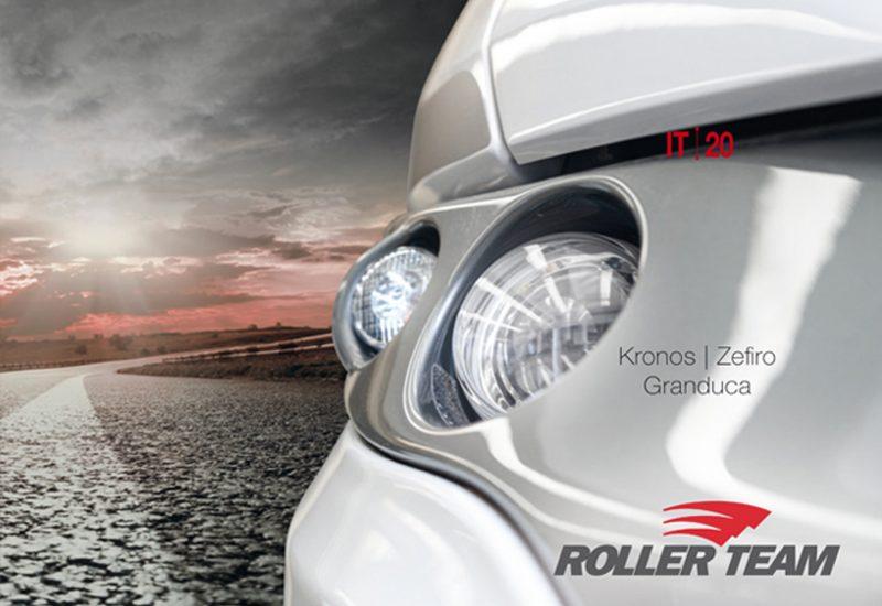 foto_rollerteam_autocaravan