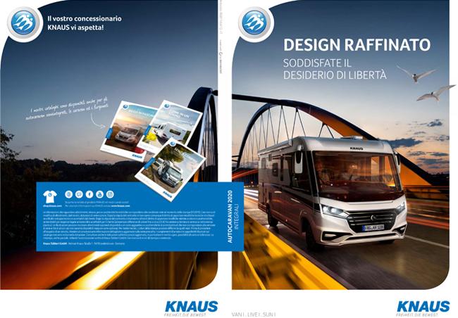 knaus_autocaravan
